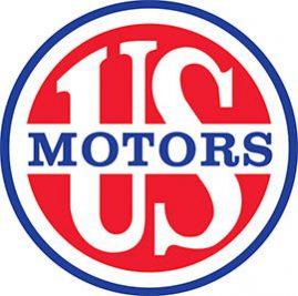 us_motors_gris